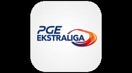 PGE Extraliga