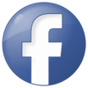 facebook-icon-png-739